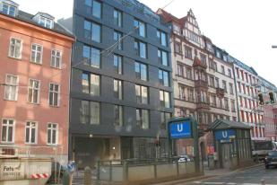 property for sale in Chausseestrasse 106, Berlin, Berlin, 10115, Germany