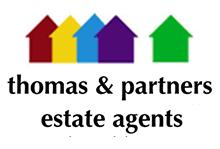 Thomas & Partners, Deal