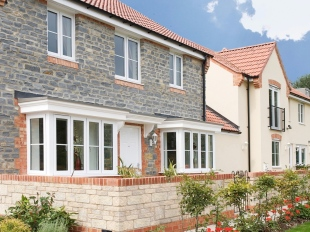 Dean Acre by Taylor Wimpey, Evesham Road, Bishops Cleeve, GL52