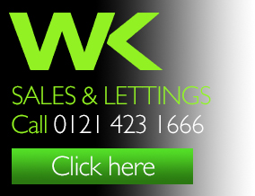 Get brand editions for WortonKelly, West Bromwich