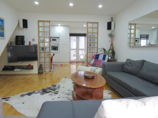 lounge (Main) (Main)