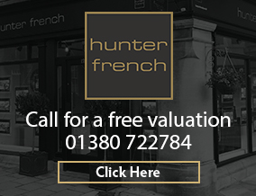 Get brand editions for Hunter French, Devizes