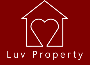 Luv Property Limited, Ipswichbranch details