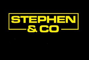 Stephen & Co, Weston-Super-Marebranch details