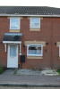 2 bedroom property to rent in Wharton Drive...