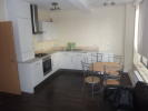 1 bedroom Flat to rent in Haydons Road, London...