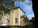 Studio apartment for sale in Hadleigh Hall, Hadleigh