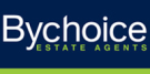 Bychoice, Hadleigh logo