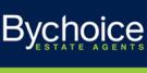 Bychoice, Hadleighbranch details