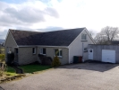 4 bedroom Bungalow in 121 Duncan Drive, Elgin...