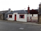 property for sale in Plastics for Buildings, 84 New Street, Rothes, AB38