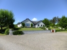 4 bed Detached property in Southview, Rafford, ...