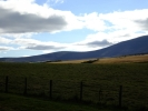 Rinnes View Plot for sale