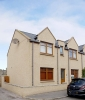 property for sale in 14 Sellar Street, Burghead, IV30