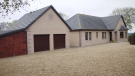 Bungalow for sale in Bonniview, Birnie, Elgin...