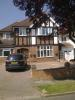 7 bed semi detached house to rent in Littleton Road, Harrow...