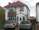 3 bedroom Detached home in Salisbury Road, Totton...