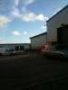 Commercial Property to rent in HAINGE RD INDUSTRIAL...