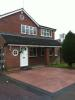 6 bedroom Terraced property to rent in Martham Drive...