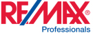 RE/MAX Property Finders, Shawlands branch logo