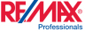 RE/MAX Property Finders, Shawlands