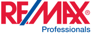 RE/MAX Professionals, Shawlandsbranch details