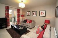 4 bedroom new property for sale in Huntington Road...
