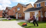 Gleeson Homes, Argyle Gardens