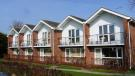 Terraced house to rent in Waterside Park, Corton