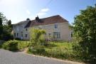 Detached house to rent in Hessett, Bury St Edmunds