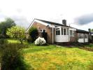 2 bedroom Semi-Detached Bungalow for sale in Romsey Road...