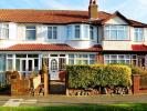 3 bed Terraced property for sale in Ravenswood Avenue...