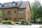 2 bed Flat in Norwood Road, Southall...