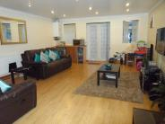 Terraced property for sale in Lonsdale Road, Southall...
