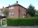 3 bed End of Terrace property in Knolton Way, Wexham...