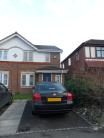 3 bed semi detached house for sale in Delamere Road, Hayes, UB4