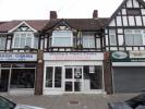 property for sale in North Parade, North Road, Southall, Middlesex, UB1