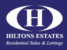 Hiltons Estates, Southallbranch details