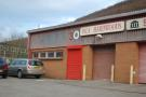 property to rent in Nine Mile Point Industrial Estate,