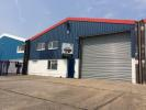 property to rent in Unit 4, Lonlas Business Park,Skewen,Neath,SA10