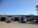 property to rent in C5.2