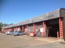 property to rent in 6C, Alexandra Industrial Estate, Wentloog Road, Rumney, Cardiff, CF3 1EY