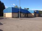 property to rent in Unit 18 & 19, Bridge Street Industrial Estate, Tredegar, NP22