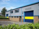 property to rent in Rising Sun Industrial Estate,