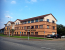 property to rent in Alexander House