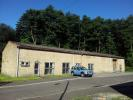 property to rent in 4 Llwyncelyn Industrial Estate,