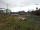property for sale in Site 45A Crofty Industrial Estate,