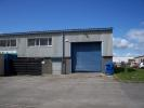 property to rent in Unit 4 Kestrel Close,
