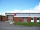 property to rent in Unit 34 Bennett Street, Bridgend Industrial Estate, Bridgend, CF31