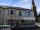 property for sale in Penuel Lane, Pontypridd, South Glamorgan, Rhondda Cynon Taff, CF37